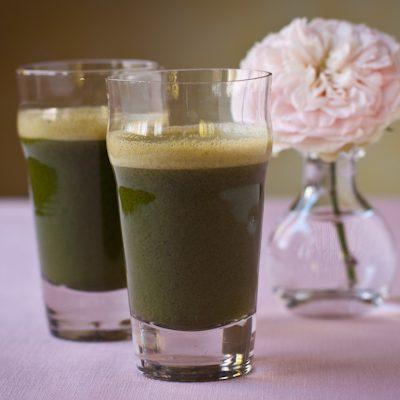 Healing Tonic Vegan Gluten-free