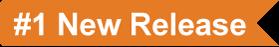 #1 New Release: MIgraine Relief Plan