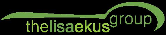 The Lisa Ekus Group