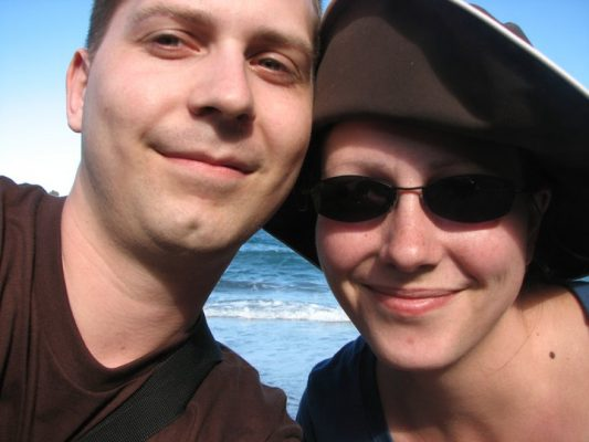Migraine Relief Plan success story: Jason and Marcy